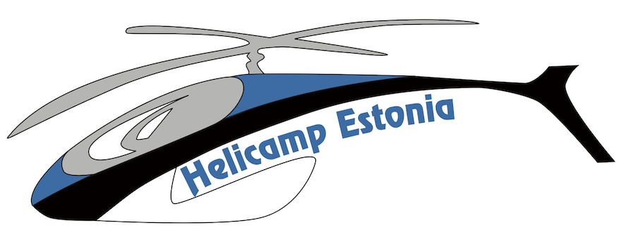 Helicamp